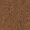 "Earthwerks All American Red Oak Wheat 3"" Engineered Hardwood"