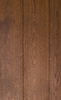"Hill Country Innovations Andalusia Wire Brushed Oak Bronceado 1/2"" X 7 1/2"" Engineered Hardwood"