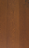 "Hill Country Innovations Andalusia Wire Brushed Oak Tiburon 1/2"" X 7 1/2"" Engineered Hardwood"