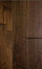 """Hill Country Innovations Caprock Handscraped Maple Falcon Brown 1/2"""" x 7 1/2"""" Engineered Hardwood"""