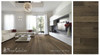 "Mission Collection Montara Artiga 1/2"" x 7 1/2"" European White Oak Hardwood"