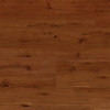 Konecto Elements Redwood 6 x 36 Vinyl Plank
