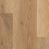 "Karndean Knight Wood Plank Pale Limed Oak 6"" x 36"" Vinyl"