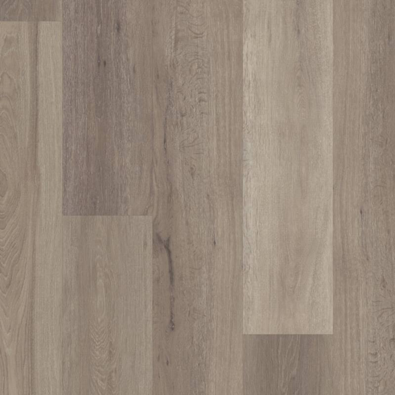 Karndean Korlok Washed Grey Ash 9 X 56 Luxury Vinyl