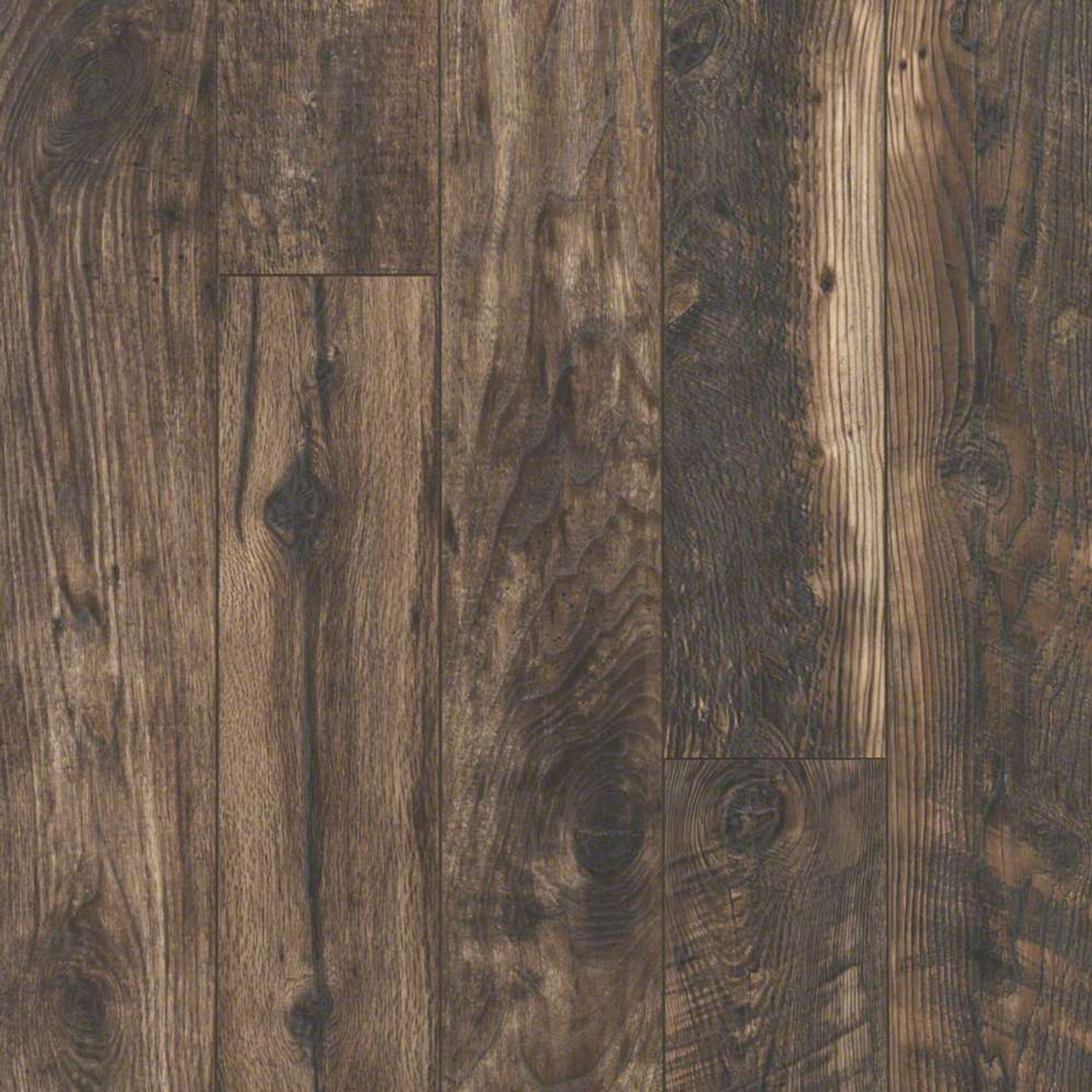 laminate floor bamboo vinyl natural flooring floors shaw hardwood wood phoenix solid