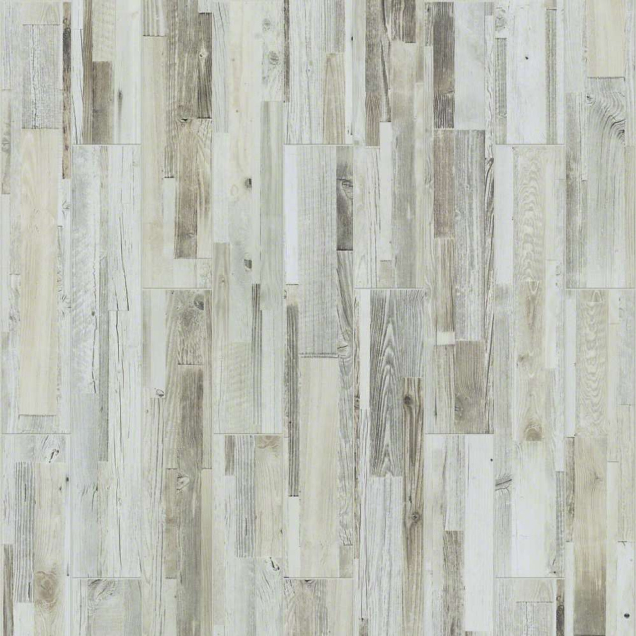Shaw salvaged heart pine 6 x 36 glazed porcelain floor tile shaw salvaged heart pine 6 x 36 glazed porcelain floor tile dailygadgetfo Images
