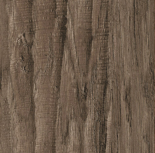 "IVC Balterio Heritage Spiced Hickory 5.2756"" x 49.7244"" Laminate"
