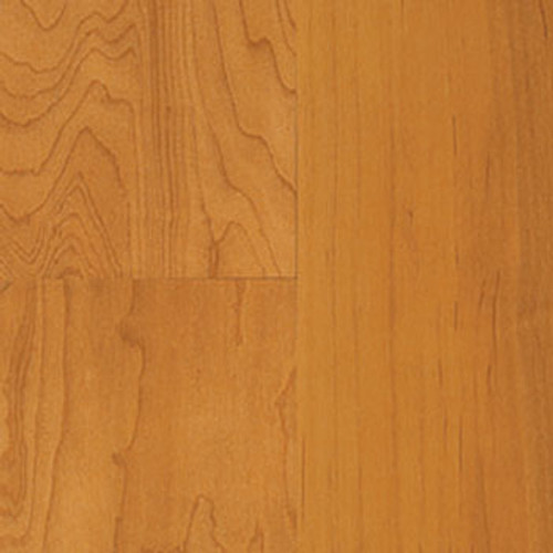 Mannington Coordinations Autumn Meridian Cherry Medium Laminate