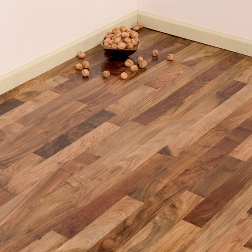 "EcoTimber Orchard 3"" Walnut Natural"
