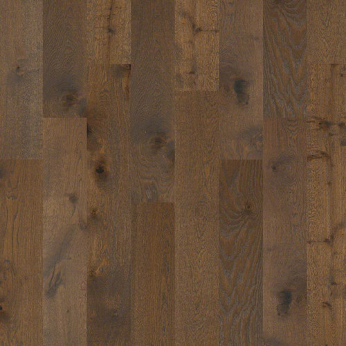 "Shaw Argonne Forest Oak Arrow 7 1/2"" Engineered Hardwood"