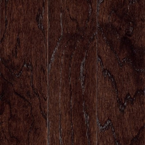 "Mohawk American Retreat Brandy Oak 3"" Engineered Hardwood"