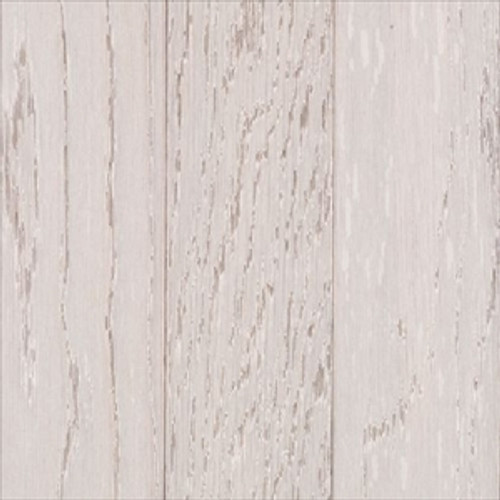 "Mohawk American Retreat Glacier Oak 5"" Engineered Hardwood"