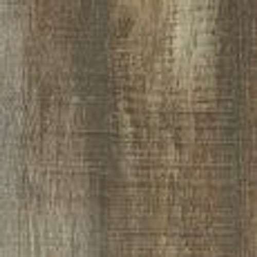 Armstrong Laminate Architectural Remnants RW Plank Woodland Reclaim Old Original Dark
