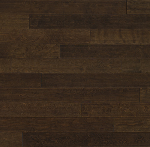 "Reward Flooring Granada 1/2"" x 5"" Birch Retreat"