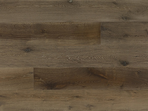 "Monarch Plank Domaine Argonne 3/4"" x 9 1/2"" Engineerd Hardwood"