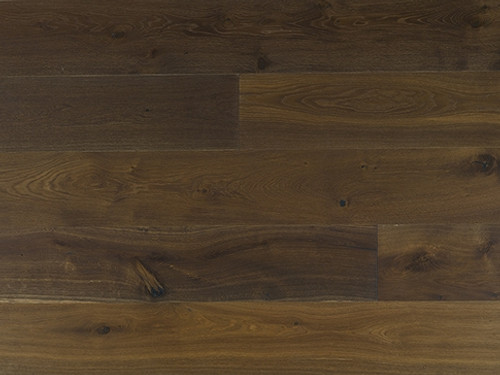 "Monarch Plank Domaine Chambord 3/4"" x 9 1/2"" Engineerd Hardwood"