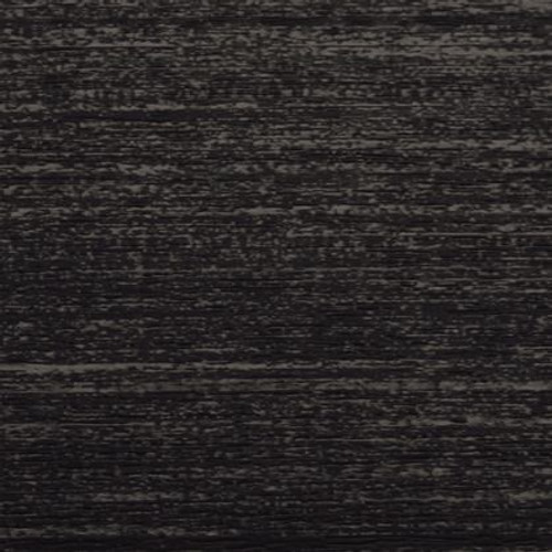 Amtico Abstract Back to Black Vamp
