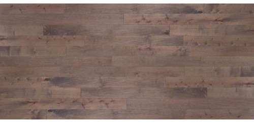 """From the Forest Freedom Mist Maple 1/2"""" x 5"""" Hardwood"""