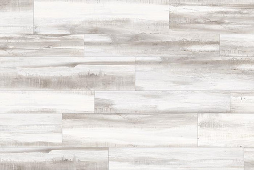 Mediterranea usa martha 39 s vineyard cottage white 8 x 48 for Mediterranea usa tile