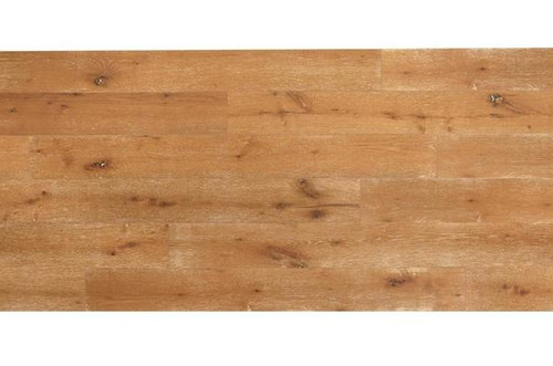 "From The Forest Choice Beam Hickory 1/2"" x 7.5"" Hardwood"