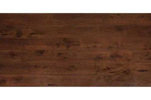 "From The Forest Choice Sahara White Oak 1/2"" x 7.5"" Hardwood"