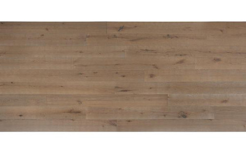 "From The Forest Choice Sterling White Oak 1/2"" x 7.5"" Hardwood"