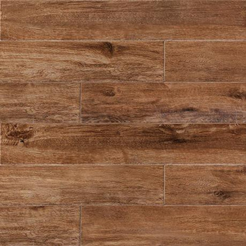 "Marazzi American Estates Saddle 6"" x 36"""
