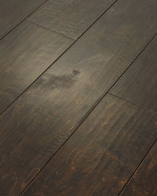 "Heritage Hardwood American Valor Dusk 1/2"" x 7 1/2"" Engineered Hardwood"