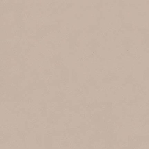 Crossville Retroactive 12 Quot X 24 Quot Seal Taupe Porcelain Tile