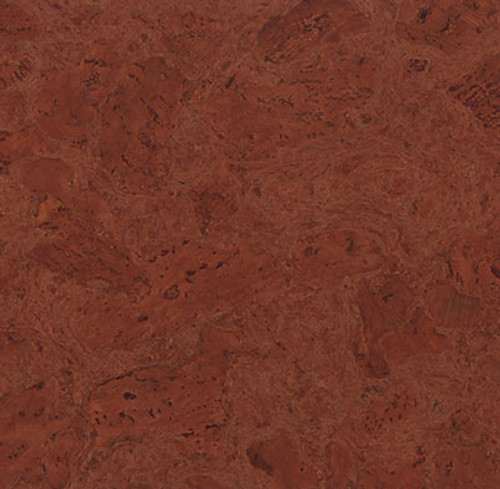 "APC Adhered Commercial Floor Tiles 12"" x 12"" Mirage Brown"