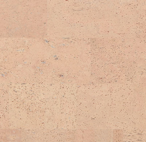 """APC Adhered Commercial Floor Tiles 12"""" x 12"""" Pyramid Creme"""