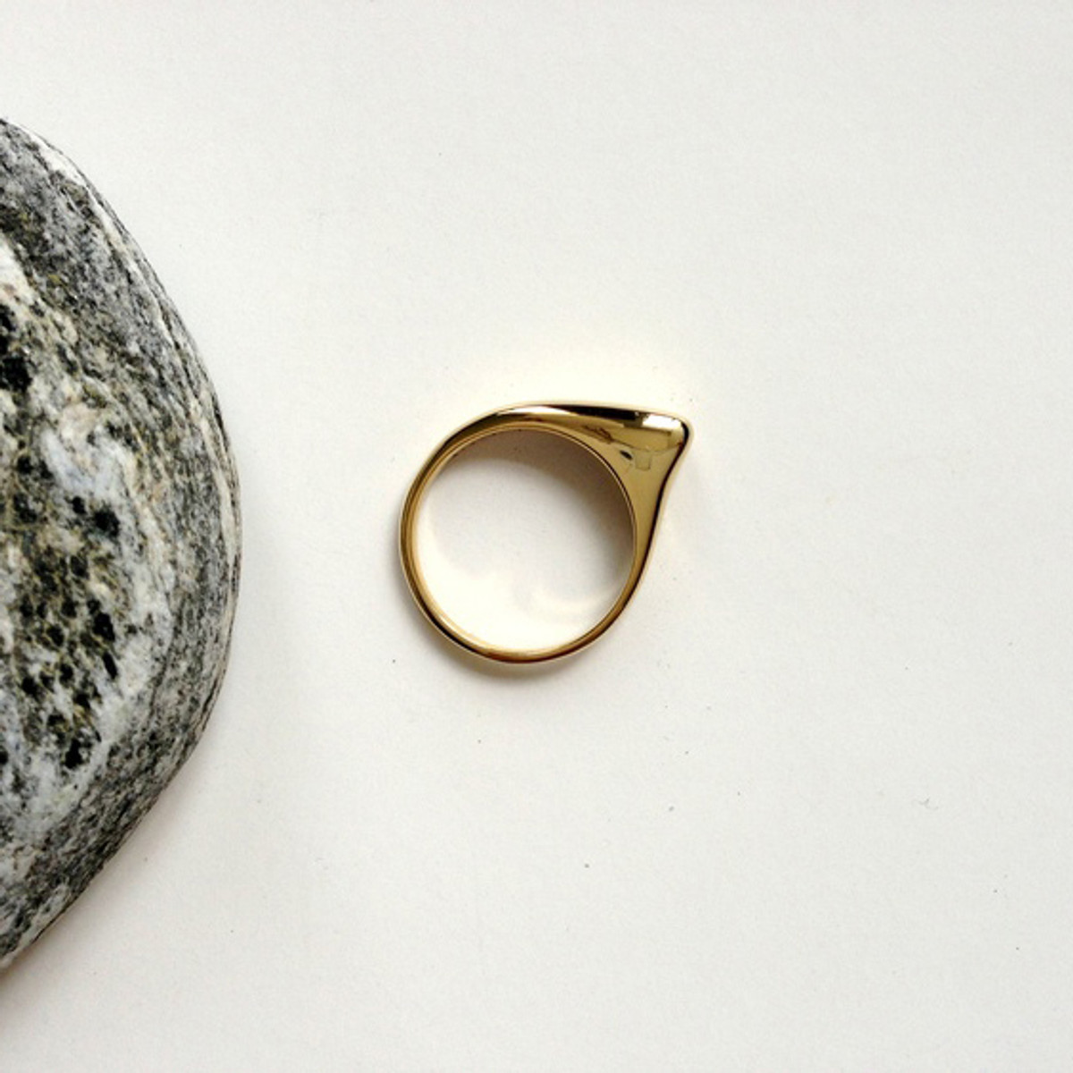 Brekka Ring