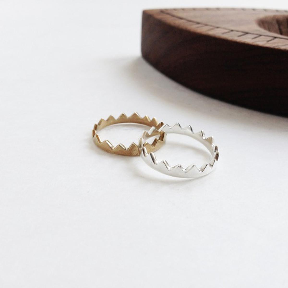 Elta Ring