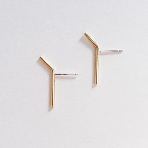 Neo Earrings