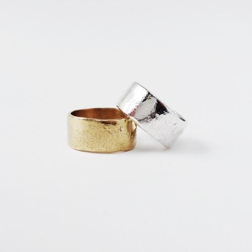 Opius Ring