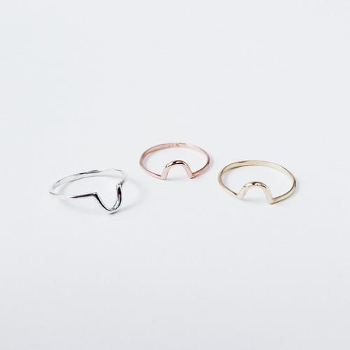 Lyon Ring