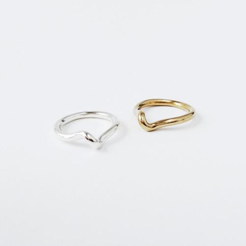 Dessa Ring