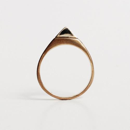 Penrose Ring