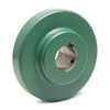 10S11116 TB Wood's SURE-FLEX Type S Flange 10S x 1-11/16