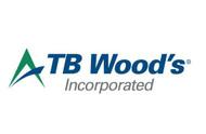 TB Woods
