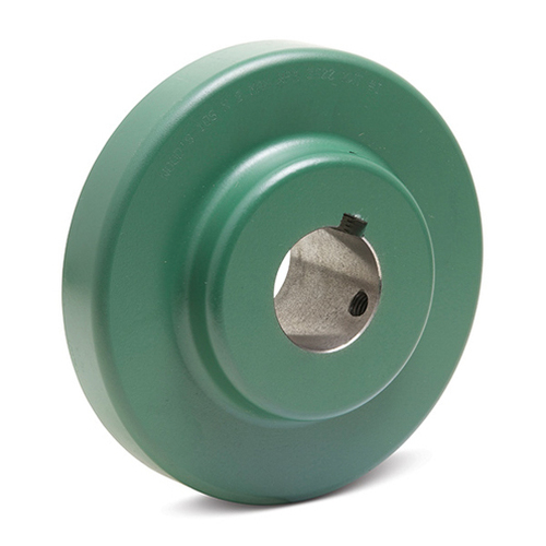 10S134 TB Wood's SURE-FLEX Type S Flange 10S x 1-3/4