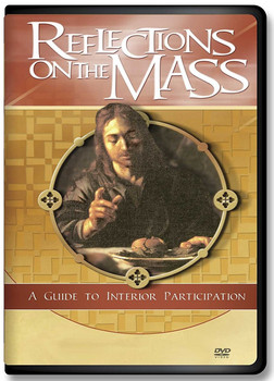 Reflections on the Mass