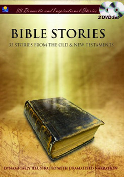 Bible Stories