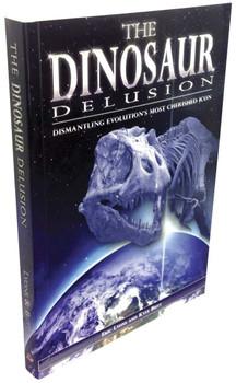 The Dinosaur Delusion