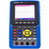 OS-3102 handheld-Oscilloscope-dual channel