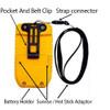 SVD-588 Personal Safety Voltage Detector (SVD-588)