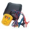 PHS-863 Phase Sequence Tester (PHS-863)