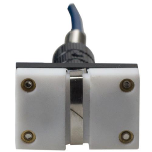 TPK-07 Magnetized Probes (TPK-07)