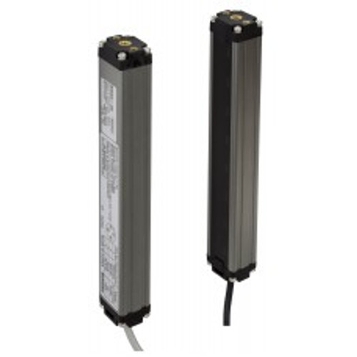 BW20-48P Area SensorAutonics