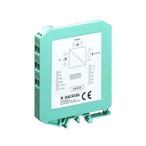 DAT2045 Temperature Transmitter (DAT2045)